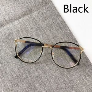 0e6c4a121796 Accessories | Sexy Women Round Style Glasses | Poshmark